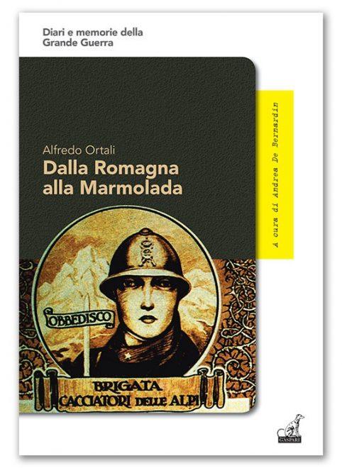 diario-grande-guerra-1914-1918