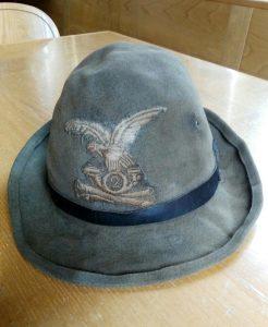 cappello-alpino-storico