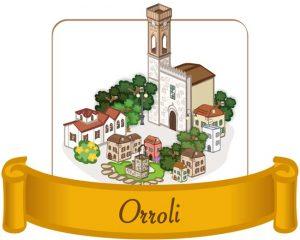 orroli-sardegna-turismo