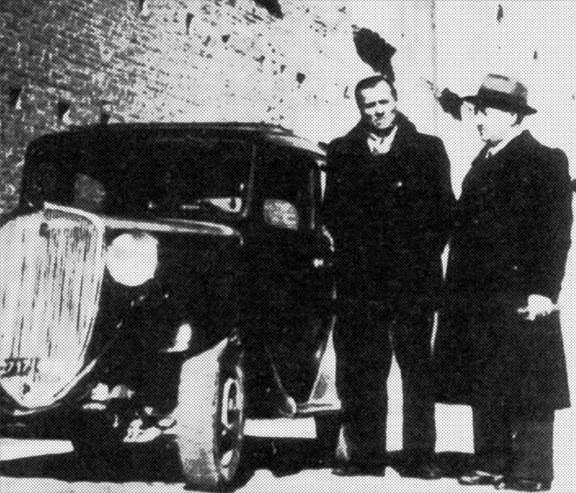 turismo-montefeltro-storia