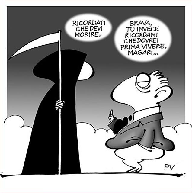 rito-funerale-nel-mondo