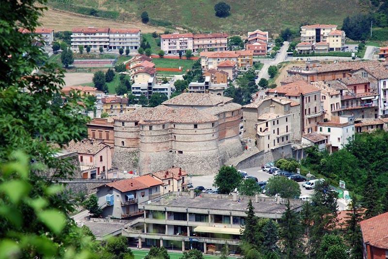 turismo-montefeltro-cosa-vedere