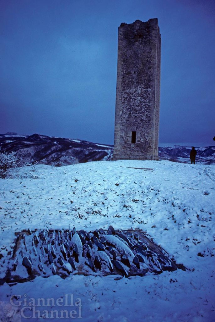 pennabilli-montefeltro-valmarecchia-paesaggi