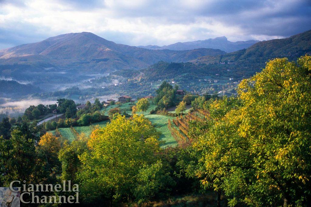 valle-del-serchio