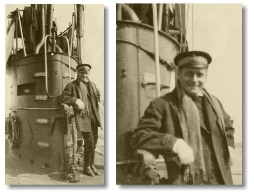 Isidoro-Wiel-comandante-sommergibile-f14