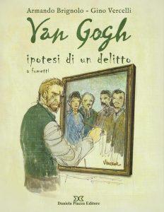 van-gogh-libro-brigolo-vercelli