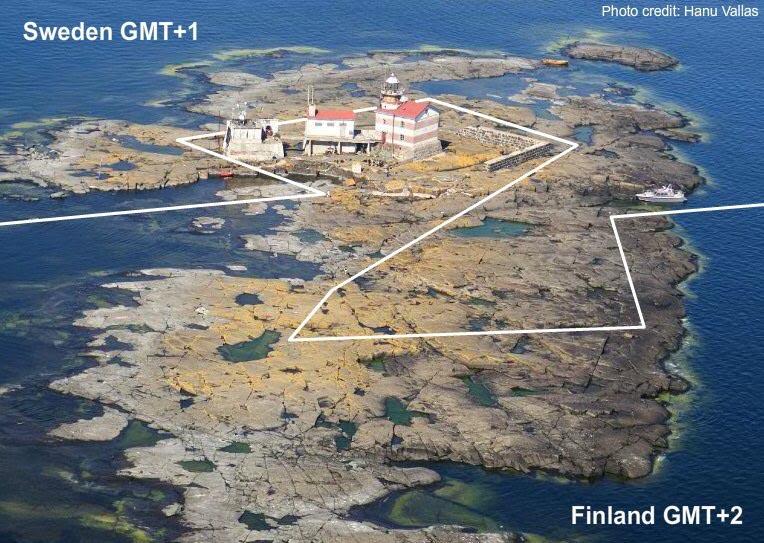 confine-svezia-finlandia