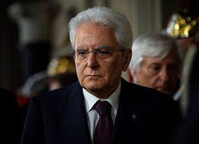 Caro presidente Mattarella, di lavoro in Italia si continua a morire. La Svezia ci insegna come rendere il lavoro più sicuro
