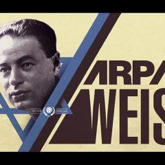 Dallo scudetto ad Auschwitz: gli spettatori di Inter-Bologna ricordino Arpàd Weisz, allenatore ebreo ingiustamente dimenticato