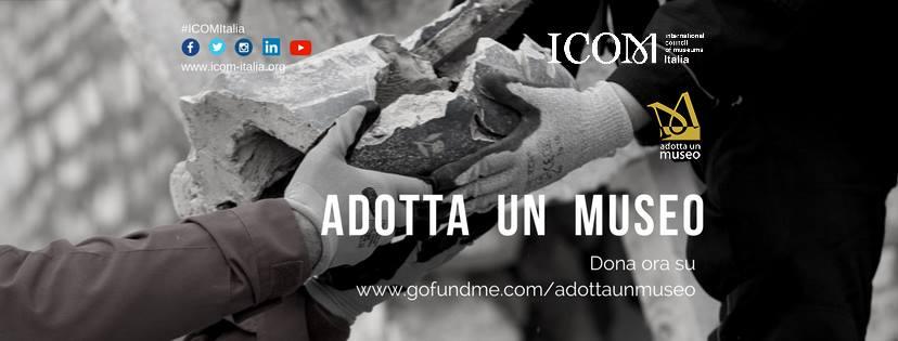 adotta-un-museo-crowdfunding