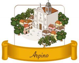 arpino-frosinone