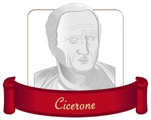 cicerone-arpino-frosinone
