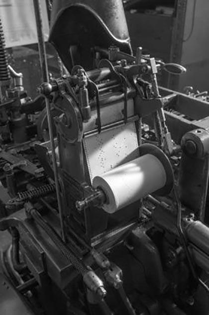 un-fotografo-in-tipografia