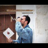 Papagna experience, nuovo museo invisibile nella Valle d'Itria