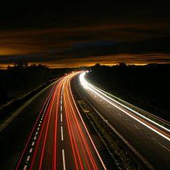 L'idea norvegese da portare in Italia: l'illuminazione stradale costa meno