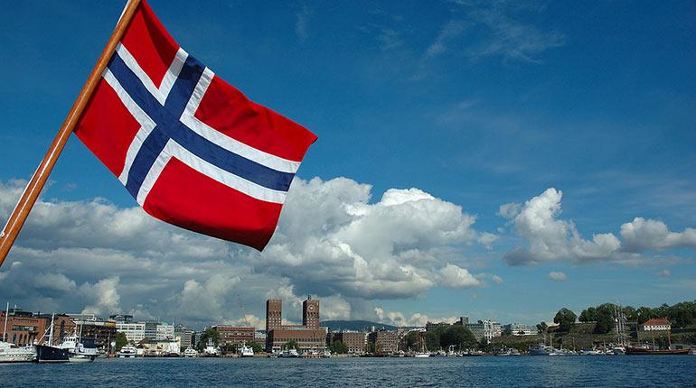 trovare-lavoro-norvegia