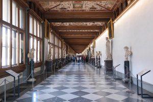 galleria-uffizi-firenze