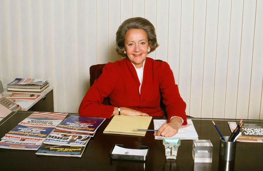 the-post-katharine-graham