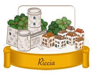 riccia-molise-icona