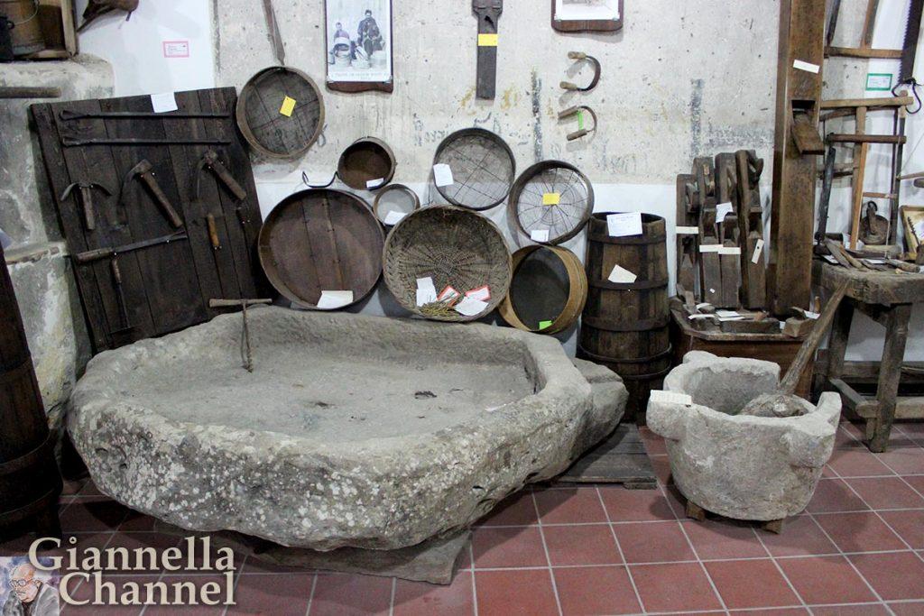 riccia-museo-tradizioni