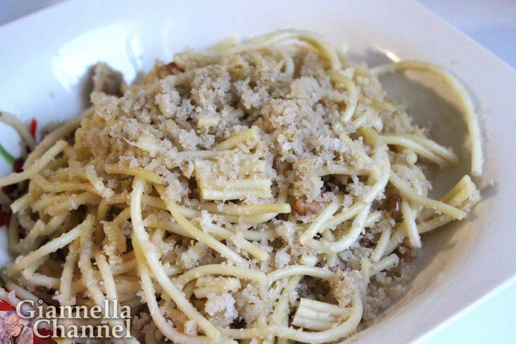 riccia-spaghetti-mollica