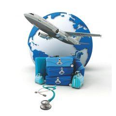 Italia tra le prime destinazioni per il turismo medicale