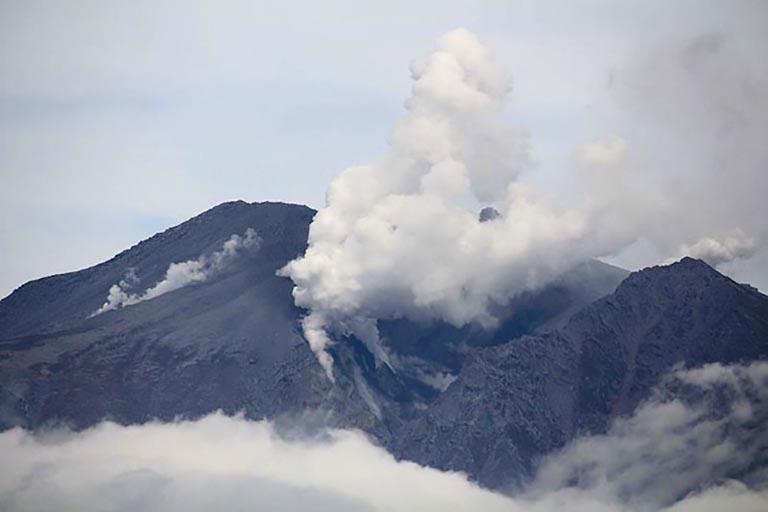 vulcano-giappone-kusatsu-shirane