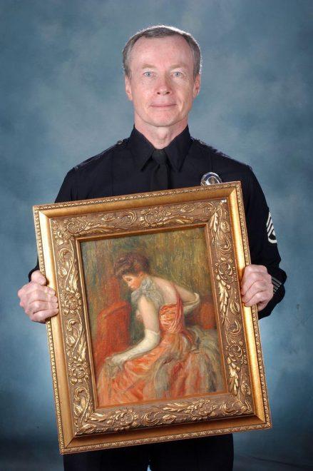 dipinti-rubati-recuperati-los-angeles