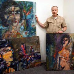 """A caccia di falsi. E ora la parola ai poliziotti dell'arte americani: """"Molte opere arrivano dall'Italia"""""""