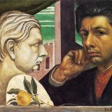 Salviamo cinquecento opere di Giorgio De Chirico. L'appello dell'Associazione Amici di Giorgio De Chirico