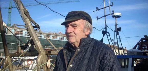 Tornano a fiorire le storie di Leo Maltoni per una ritrovata primavera della Romagna