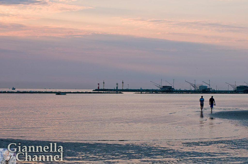 cesenatico-pesca-alba-tramonto