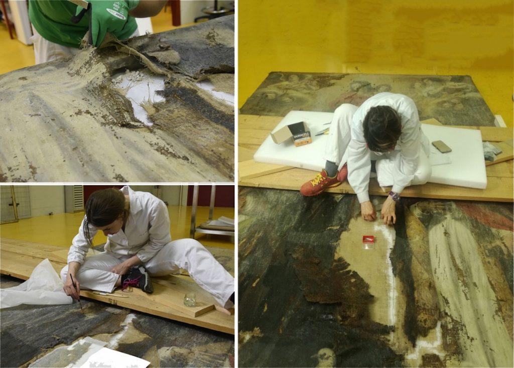 terremoto-umbria-restauro