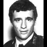 Partono le nostre storie dei Poliziotti di luce: Agostino Mastrodicasa, versi di un eroe normale