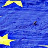 L'europeismo italiano dalle urne esce con qualche osso rotto