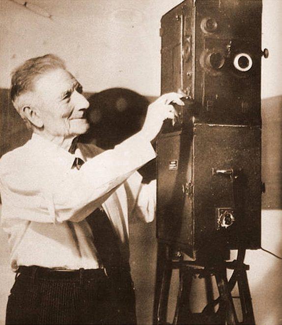 inventore-cinema-sonoro