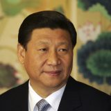 Viene dalla terra di Mao l'artista preferito di Xi