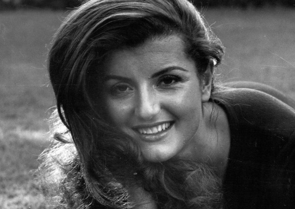 arianna-huffington-blogger