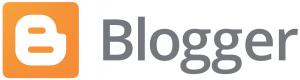 storia-blogger