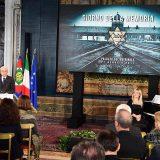 """9 maggio: """"Giorno della memoria"""" dedicato alle vittime del terrorismo. Mattarella riceve i parenti al Quirinale e noi vogliamo ricordarle così"""