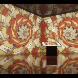 Nei musei americani, Streamcolors (di Giuliana e Giacomo Giannella) reinventa l'arte. Parola di Corriere.it