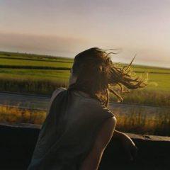 Io viaggio da sola: le 10 mete più pericolose per le donne