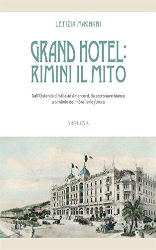 libro-letizia-magnani