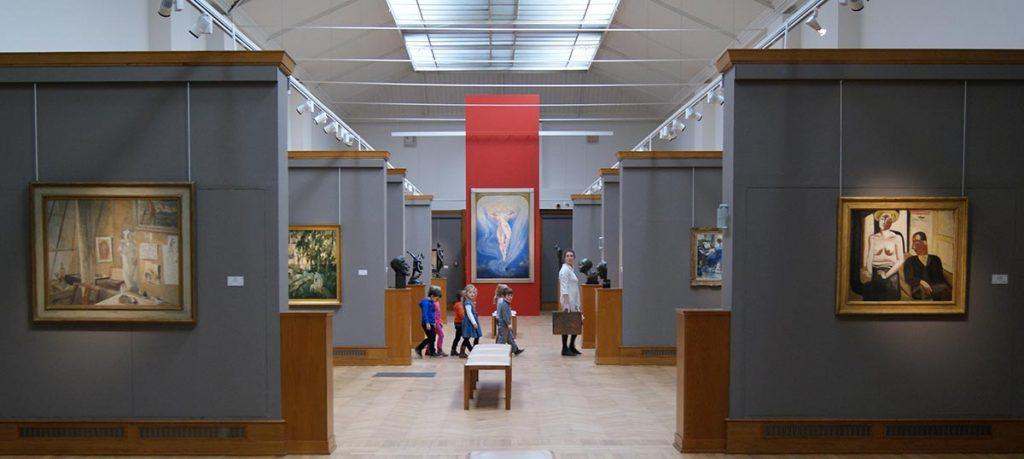 museo-ixelles-bruxelles