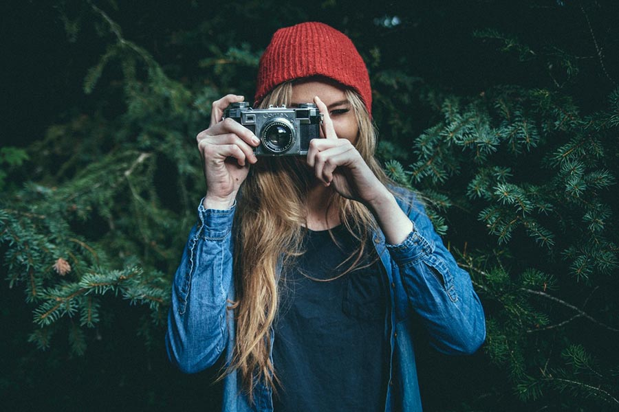 travel-blogger-turismo-sociale