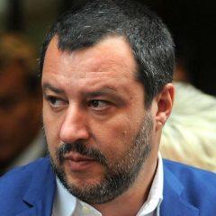 """""""La bestia"""", ovvero del come funziona la propaganda di Salvini"""