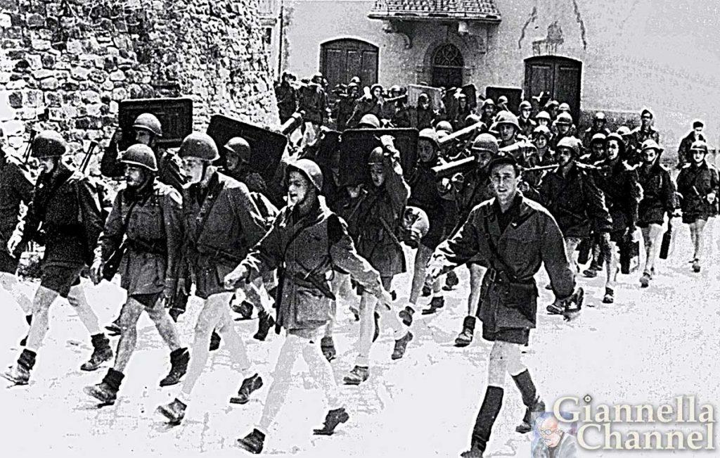 seconda-guerra-mondiale-montefeltro-valmarecchia