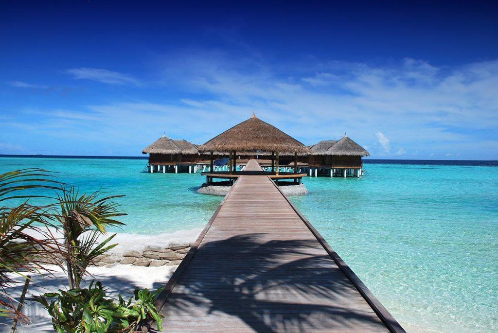 maldive-resort-spiaggia