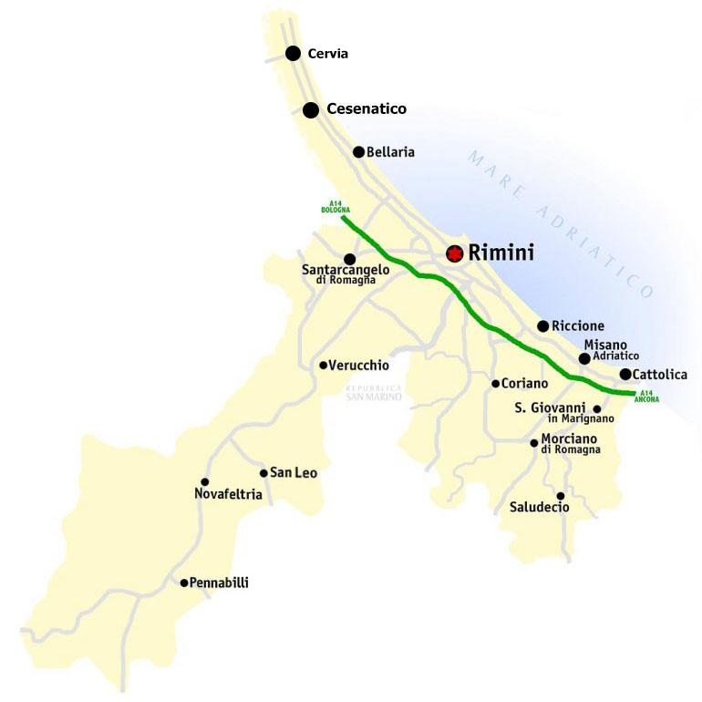 mappa-provincia-rimini