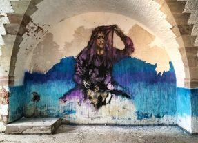 A Vauban nasce MAUSA, seconda sede del museo dedicato a street & urban art